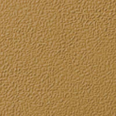 Roppe Rubber Tile 900 - Textured Design (993) Brass Rubber Flooring