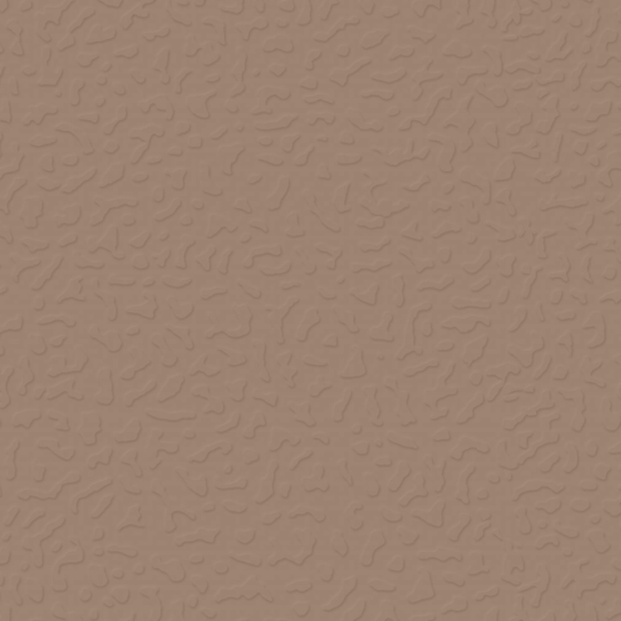 Roppe Rubber Tile 900 - Textured Design (993) Buckskin Rubber Flooring