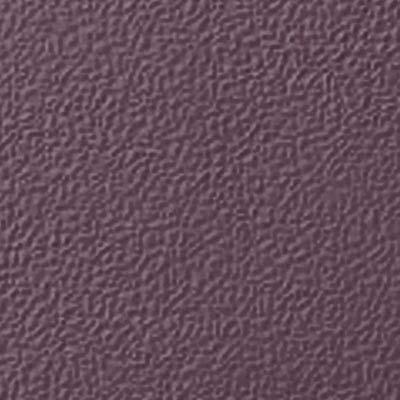 Roppe Rubber Tile 900 - Textured Design (993) Burgundy Rubber Flooring