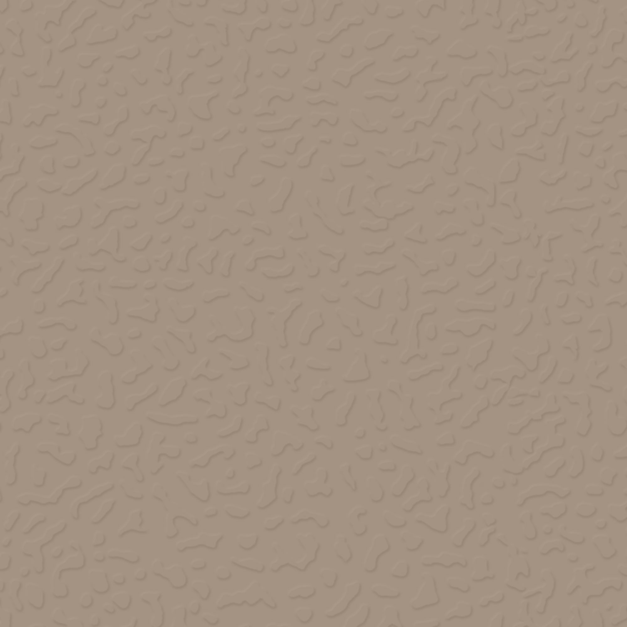 Roppe Rubber Tile 900 - Textured Design (993) Camel Rubber Flooring