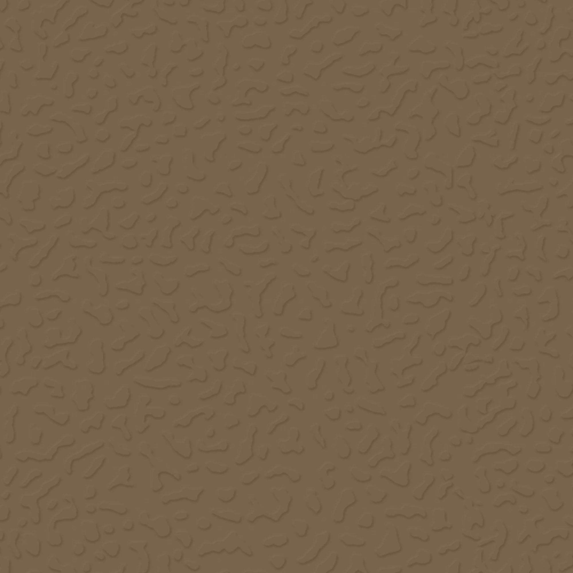 Roppe Rubber Tile 900 - Textured Design (993) Chameleon Rubber Flooring