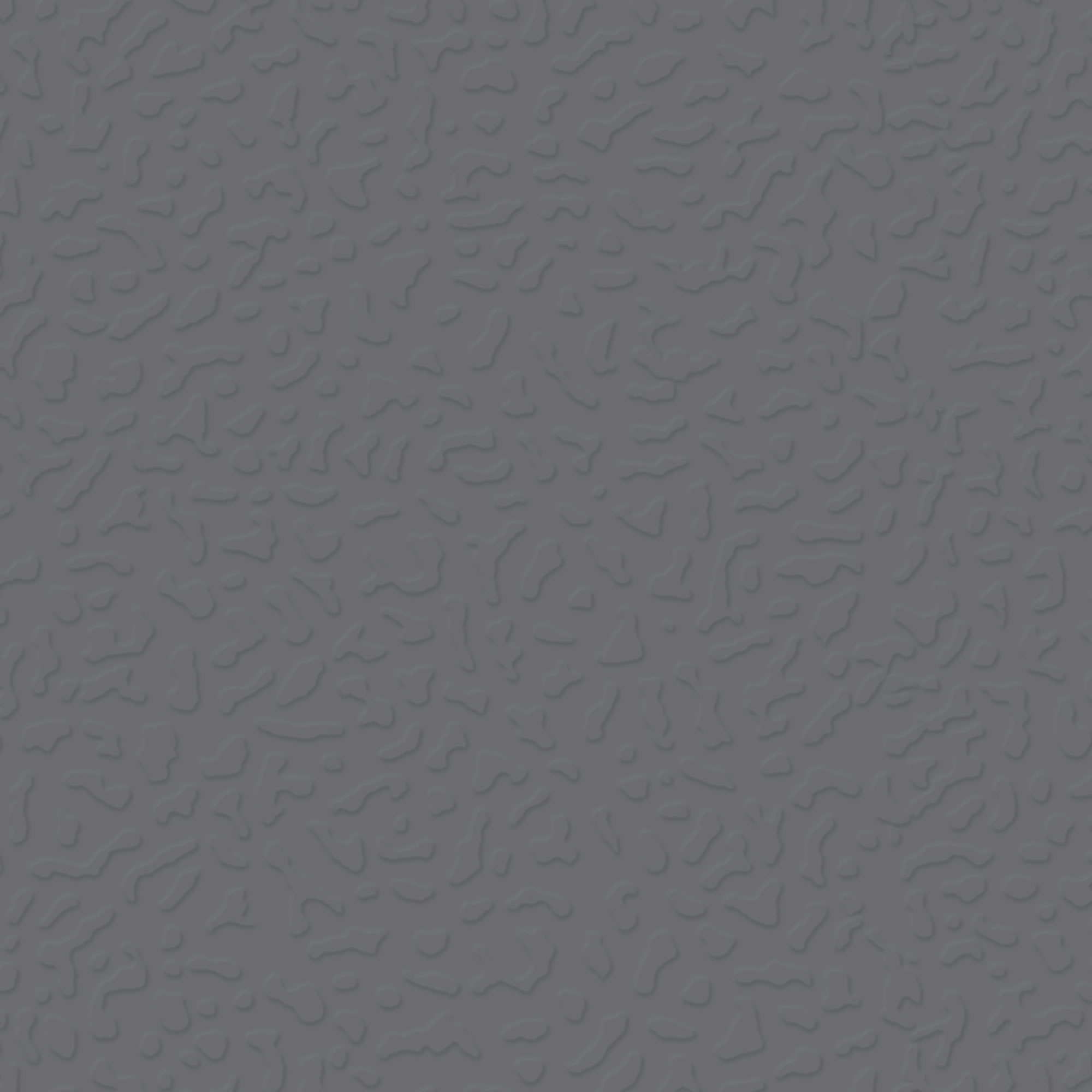 Roppe Rubber Tile 900 - Textured Design (993) Charcoal Rubber Flooring