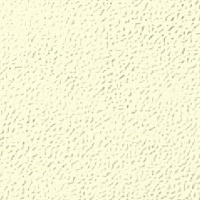 Roppe Rubber Tile 900 - Textured Design (993) Cream Rubber Flooring