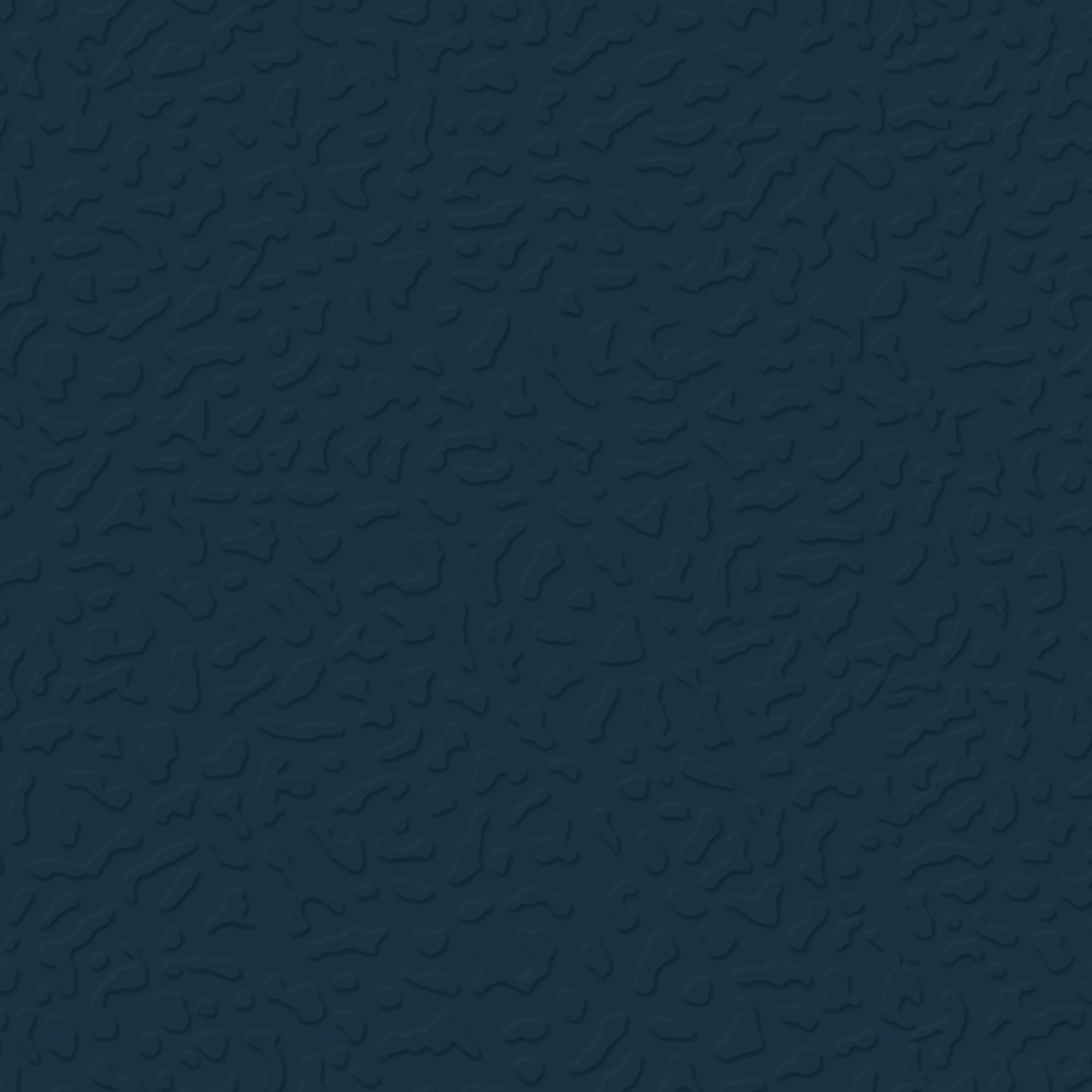 Roppe Rubber Tile 900 - Textured Design (993) Deep Navy Rubber Flooring