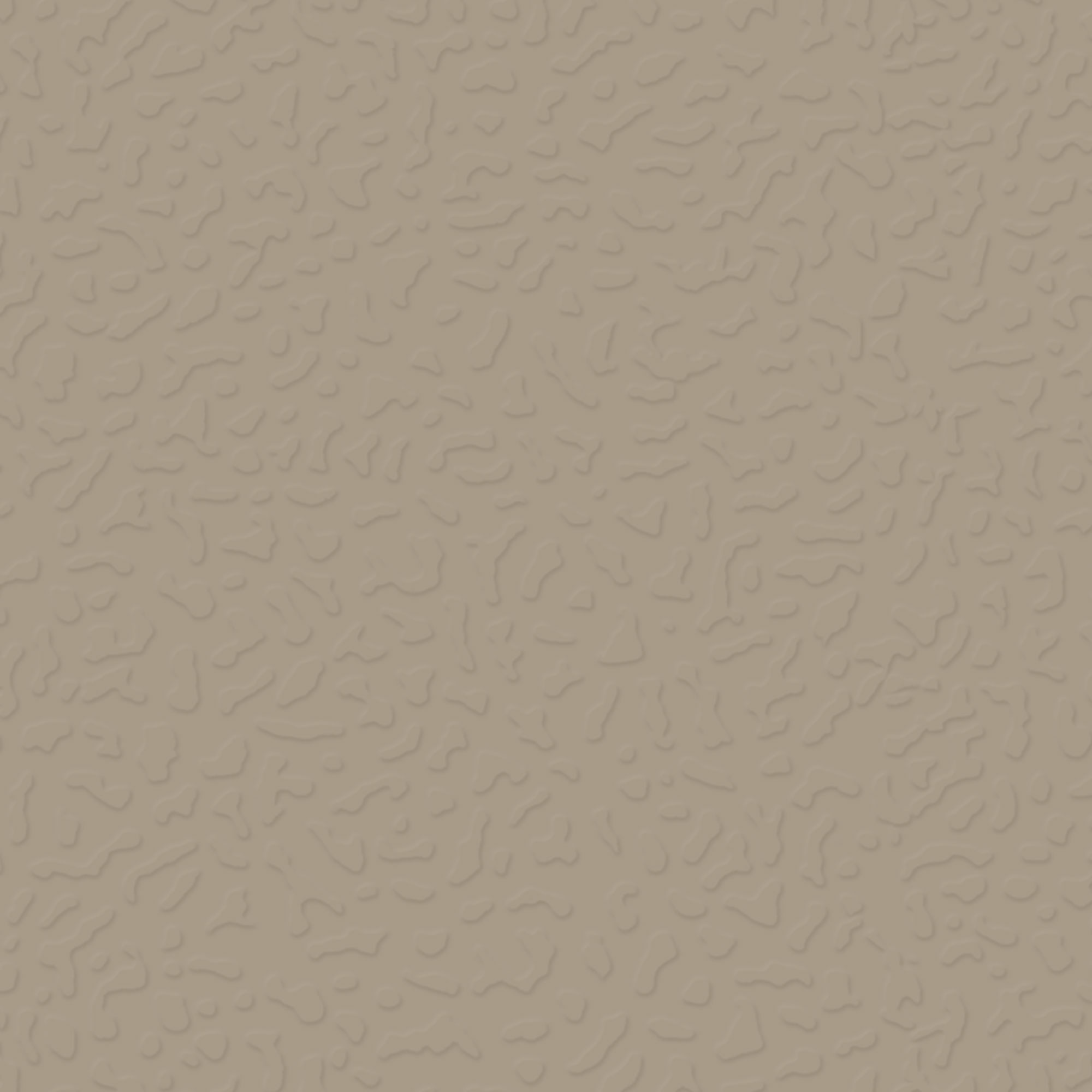 Roppe Rubber Tile 900 - Textured Design (993) Flax Rubber Flooring