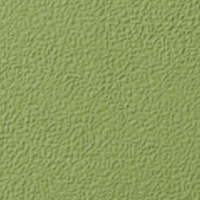 Roppe Rubber Tile 900 - Textured Design (993) Gingko Rubber Flooring