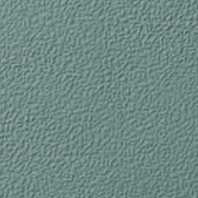 Roppe Rubber Tile 900 - Textured Design (993) Hunter Green Rubber Flooring