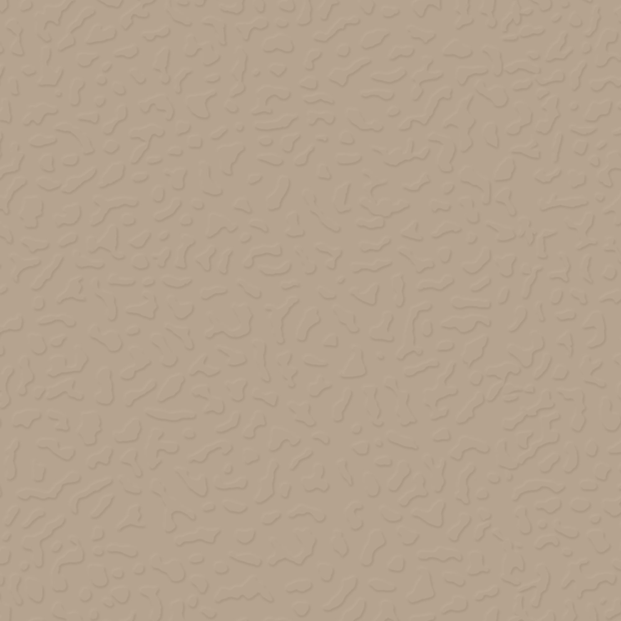 Roppe Rubber Tile 900 - Textured Design (993) Ivory Rubber Flooring