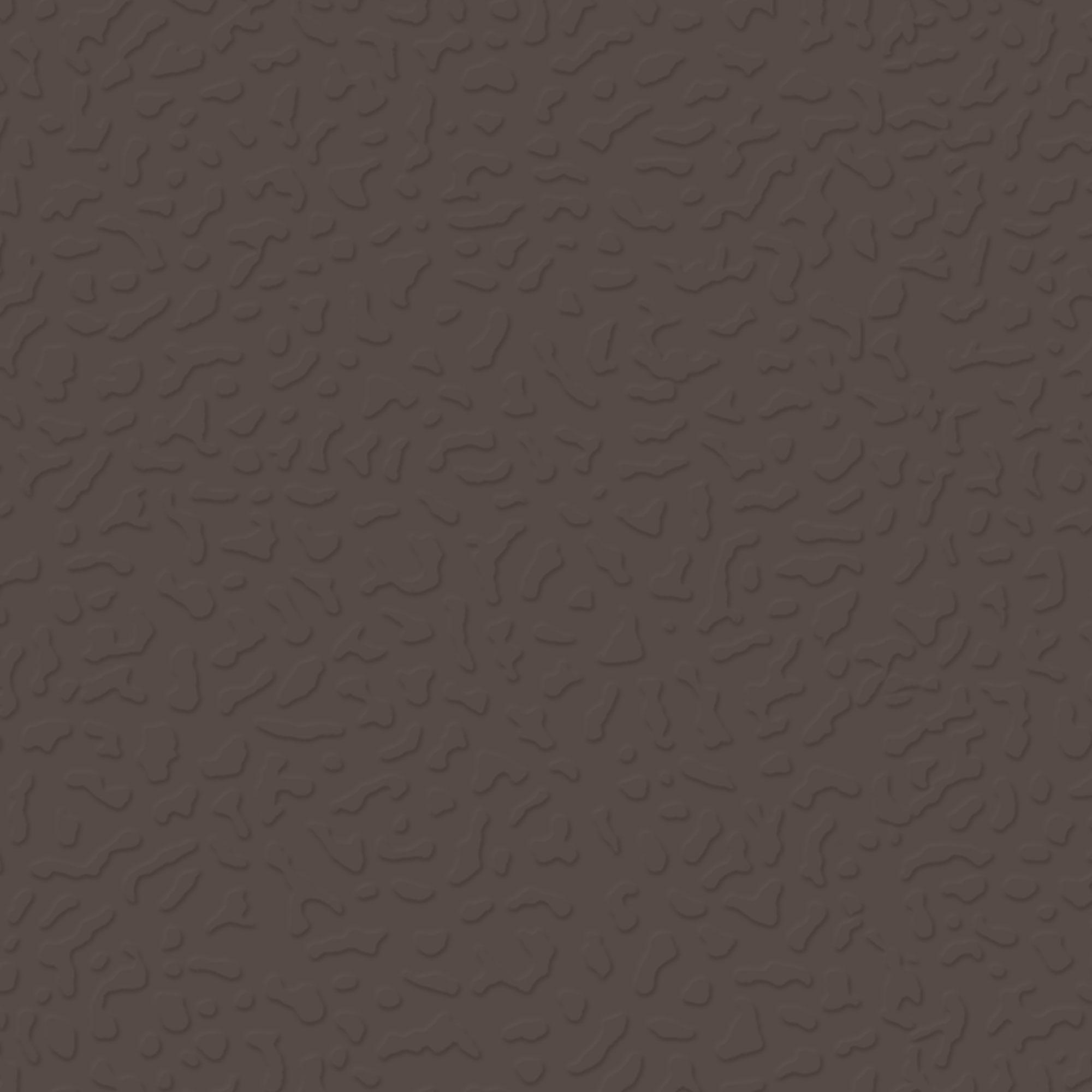 Roppe Rubber Tile 900 - Textured Design (993) Light Brown Rubber Flooring