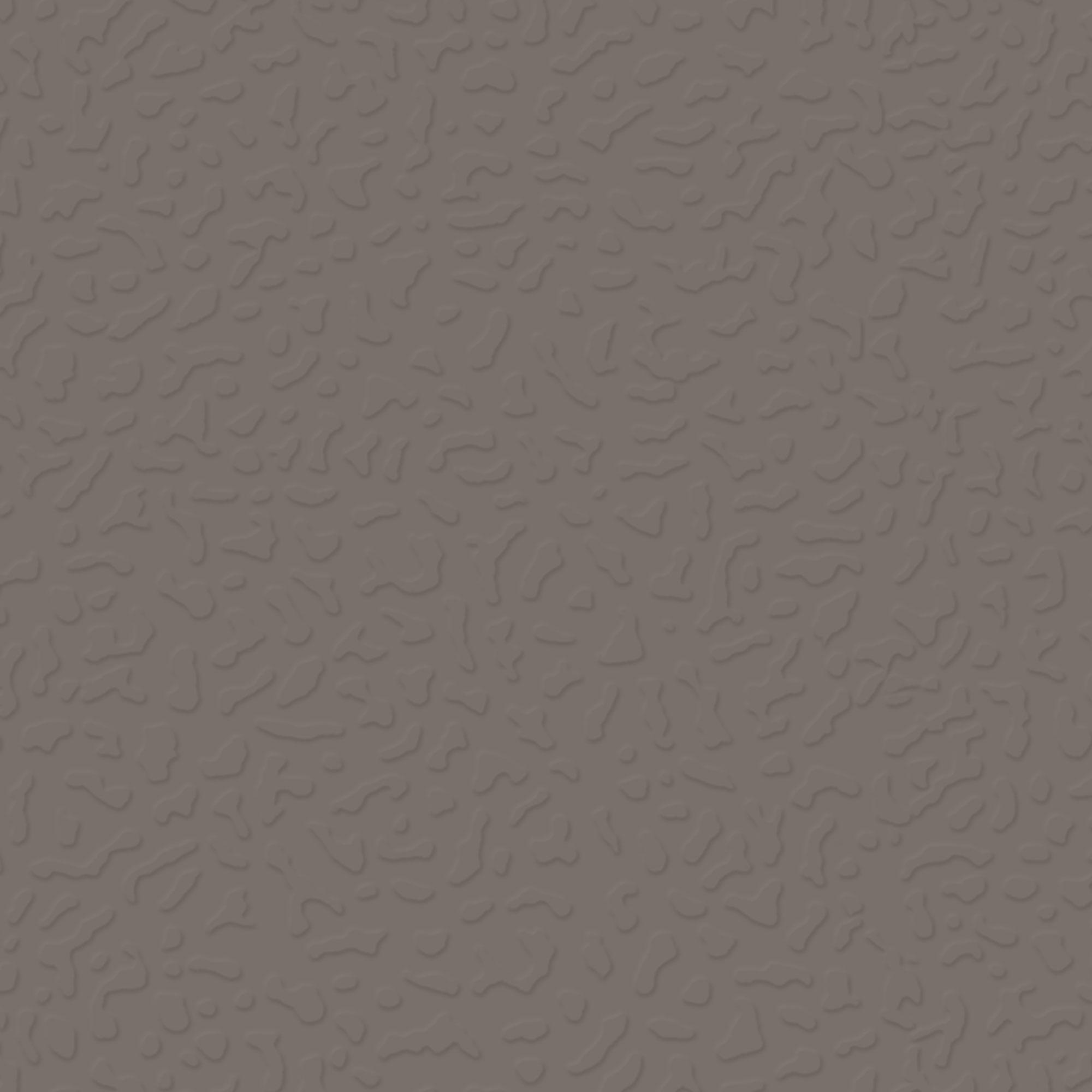 Roppe Rubber Tile 900 - Textured Design (993) Lunar Dust Rubber Flooring