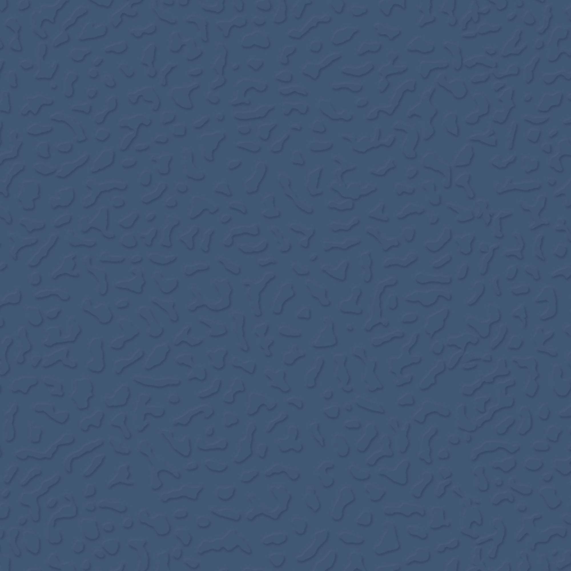 Roppe Rubber Tile 900 - Textured Design (993) Mariner Rubber Flooring