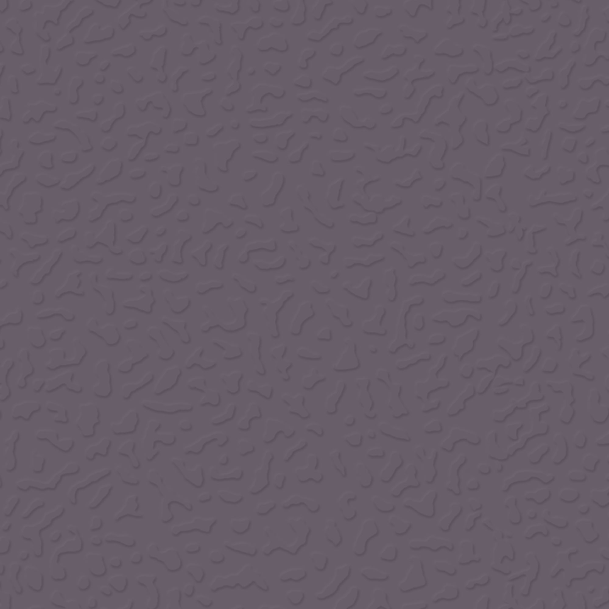 Roppe Rubber Tile 900 - Textured Design (993) Merlin Rubber Flooring