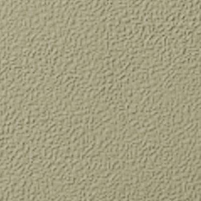 Roppe Rubber Tile 900 - Textured Design (993) Moss Rubber Flooring