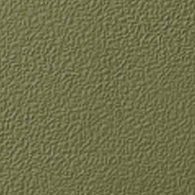 Roppe Rubber Tile 900 - Textured Design (993) Olive Rubber Flooring