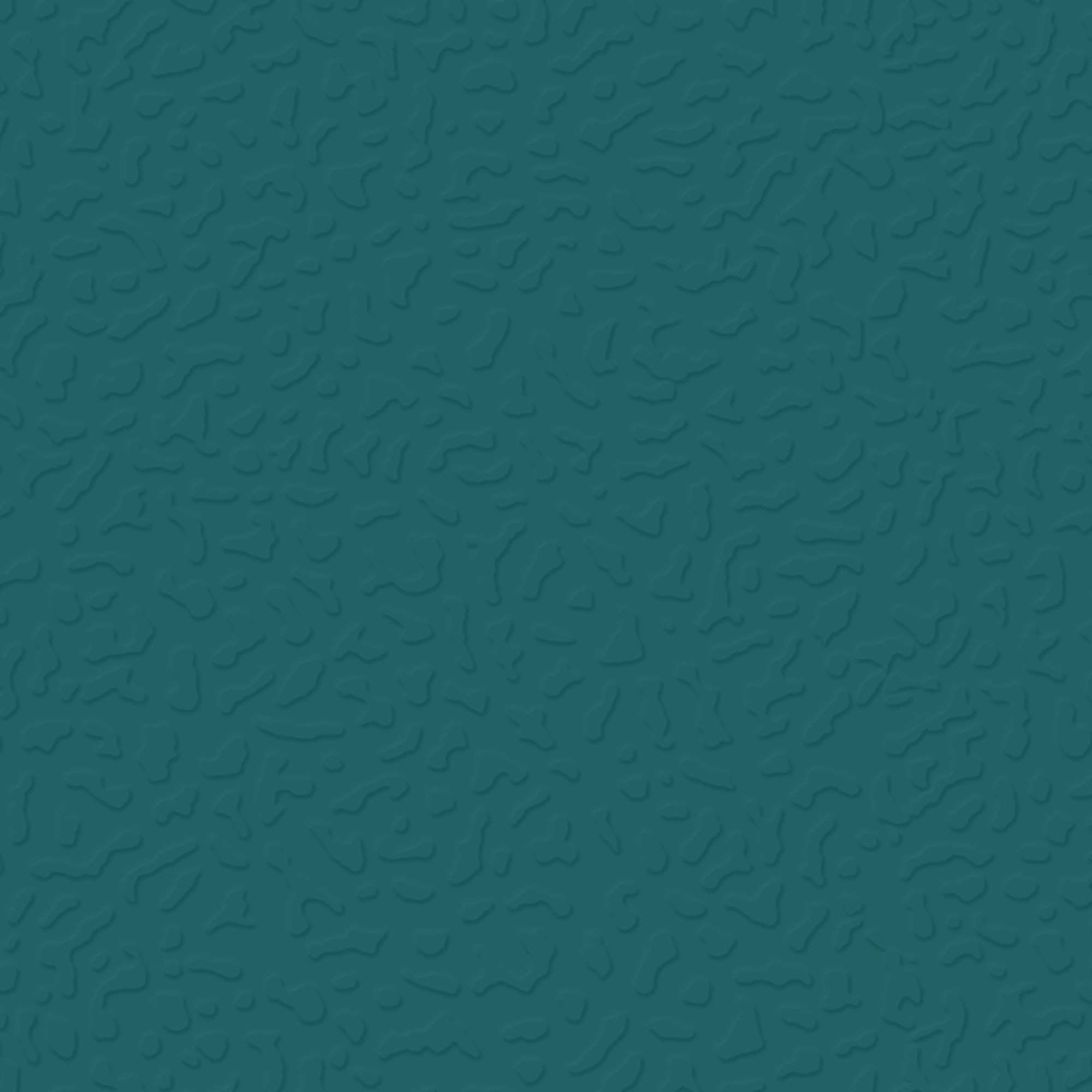 Roppe Rubber Tile 900 - Textured Design (993) Peacock Rubber Flooring