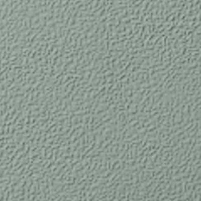 Roppe Rubber Tile 900 - Textured Design (993) Pistachio Rubber Flooring