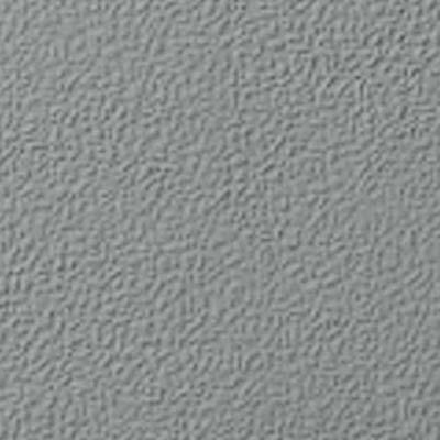 Roppe Rubber Tile 900 - Textured Design (993) Platinum Rubber Flooring