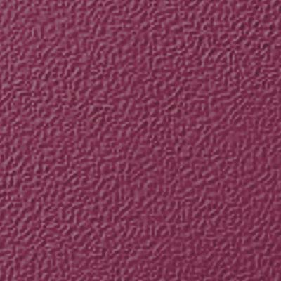 Roppe Rubber Tile 900 - Textured Design (993) Plum Rubber Flooring