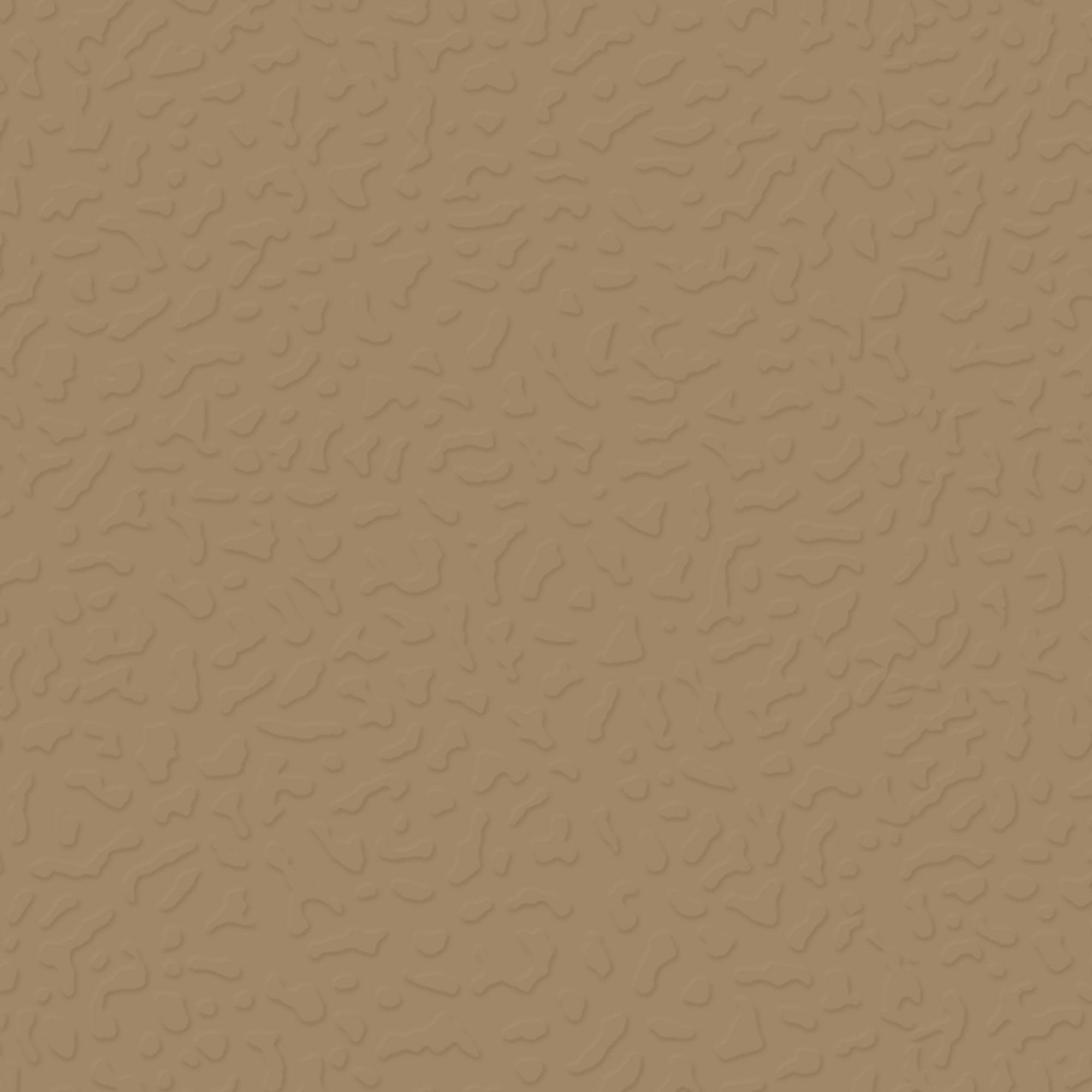 Roppe Rubber Tile 900 - Textured Design (993) Sahara Rubber Flooring