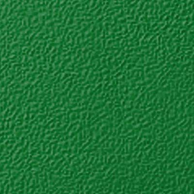 Roppe Rubber Tile 900 - Textured Design (993) Shamrock Rubber Flooring