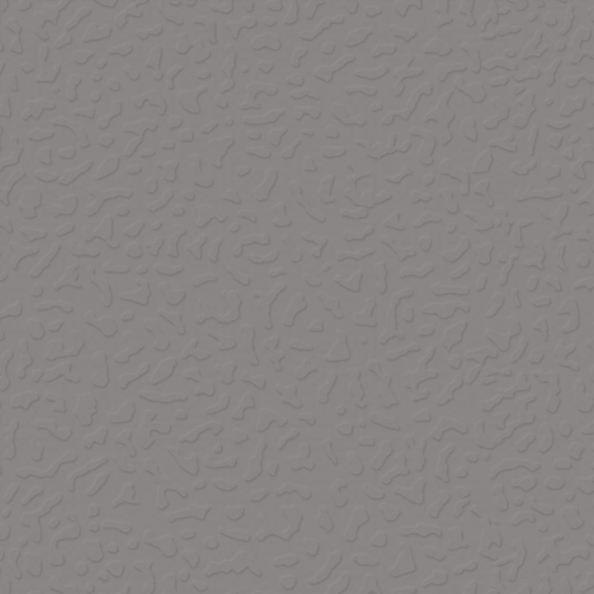 Roppe Rubber Tile 900 - Textured Design (993) Slate Rubber Flooring