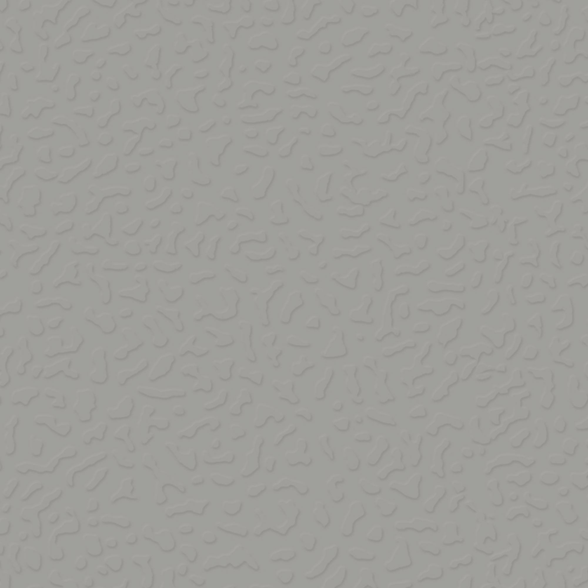 Roppe Rubber Tile 900 - Textured Design (993) Smoke Rubber Flooring