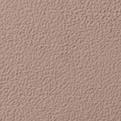 Roppe Rubber Tile 900 - Textured Design (993) Spice Rubber Flooring