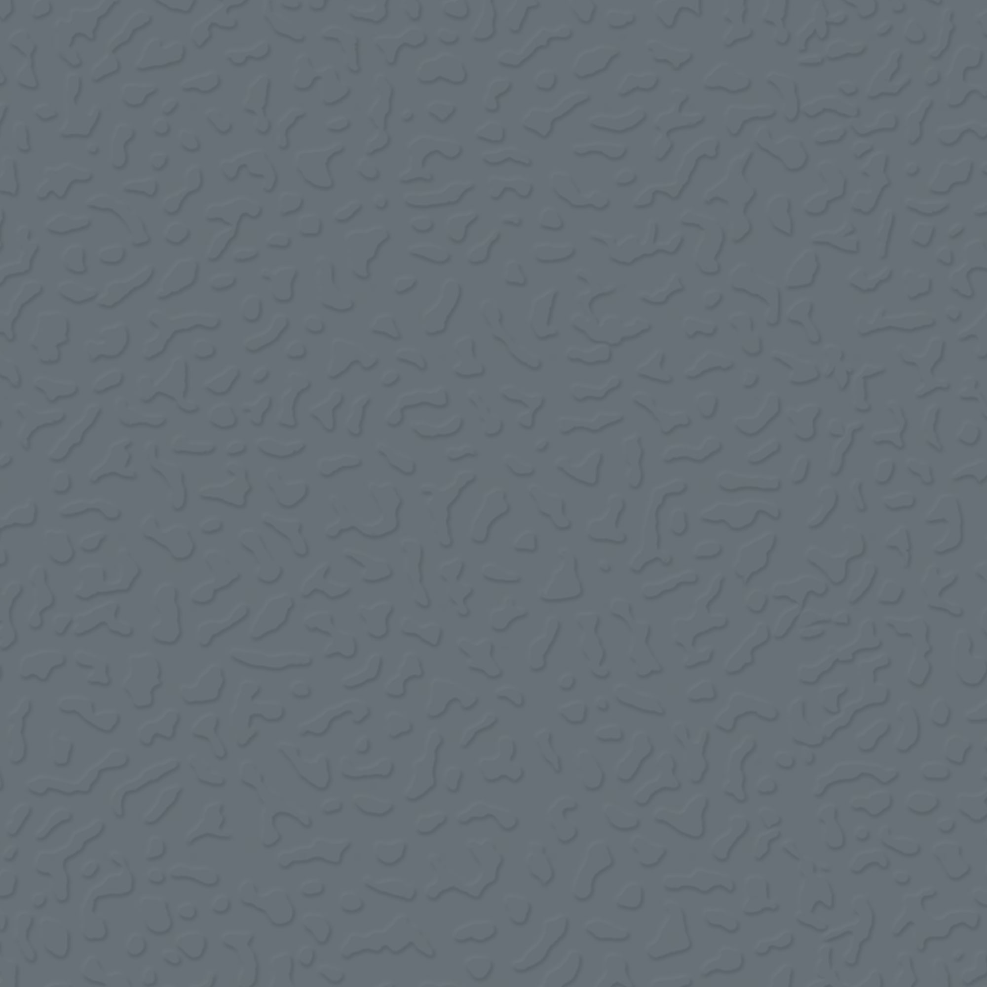 Roppe Rubber Tile 900 - Textured Design (993) Steel Blue Rubber Flooring