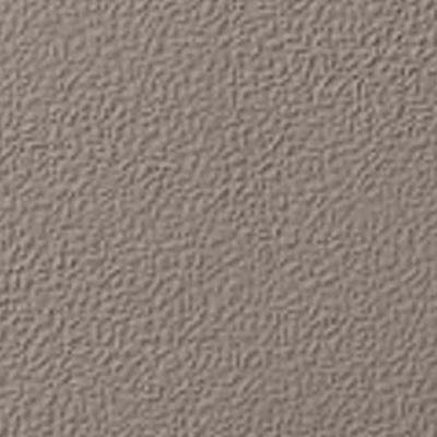 Roppe Rubber Tile 900 - Textured Design (993) Taupe Rubber Flooring