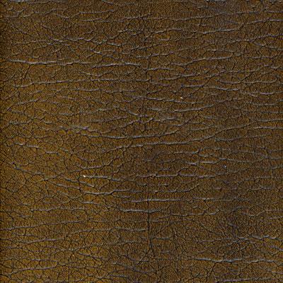 Nova Cork Leather Floating Floor 12 x 36 Bison Gold Leather Flooring