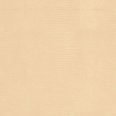 Nova Cork Leather Floating Floor 12 x 36 Boa Creme Leather Flooring