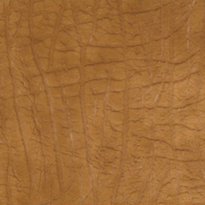 Nova Cork Leather Floating Floor 12 x 36 Elephant Leather Leather Flooring