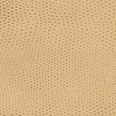Nova Cork Leather Floating Floor 12 x 36 Mamba Gobi Leather Flooring