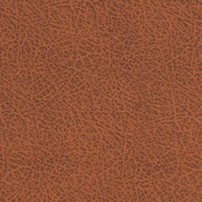 Nova Cork Leather Floating Floor 12 x 36 Toro Choco Leather Flooring