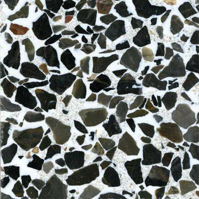 Fritztile Classic Terrazzo 3/16 Antique Tile & Stone