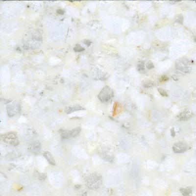 Fritztile Classic Terrazzo 3/16 Dusk Tile & Stone