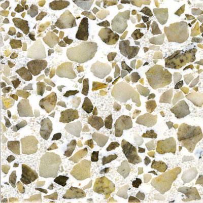 Fritztile Classic Terrazzo 3/16 Verona Tile & Stone
