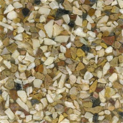 Fritztile Natural Quarry 3/16 Riverbed Tile & Stone