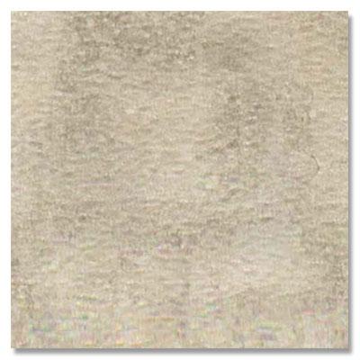 Amtico Abstract 12 x 12 Alchemy Haze Vinyl Flooring