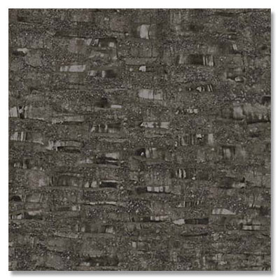 Amtico Abstract 12 x 12 Alchemy Storm Vinyl Flooring