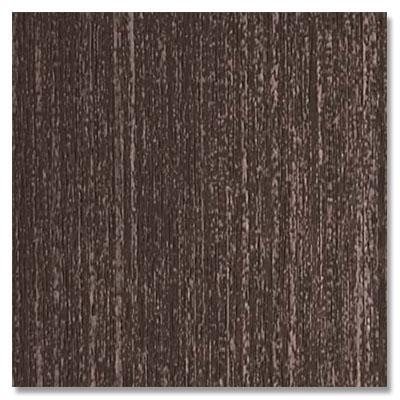 Amtico Abstract 12 x 12 Back to Black Desire Vinyl Flooring