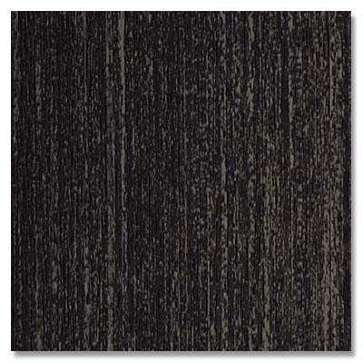 Amtico Abstract 12 x 12 Back to Black Vamp Vinyl Flooring