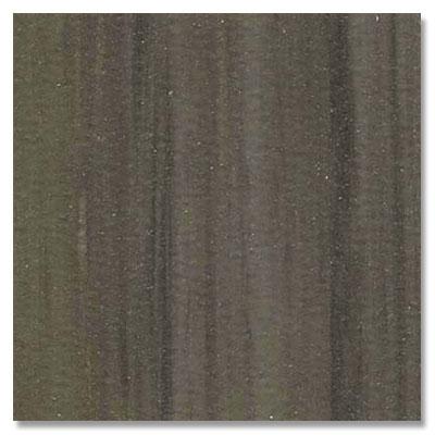 Amtico Abstract 12 x 12 Infinity Flare Vinyl Flooring