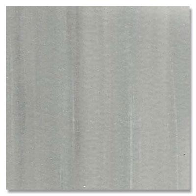 Amtico Abstract 12 x 12 Infinity Spark Vinyl Flooring