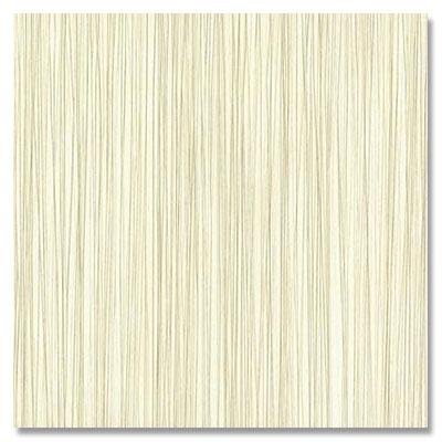 Amtico Abstract 12 x 12 Linear Chalk Vinyl Flooring