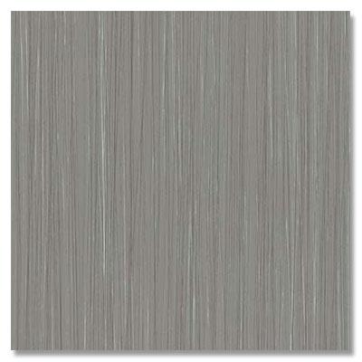 Amtico Abstract 12 x 12 Linear Graphite Vinyl Flooring