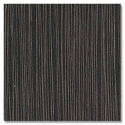 Amtico Abstract 12 x 12 Linear Metallic Jet Vinyl Flooring