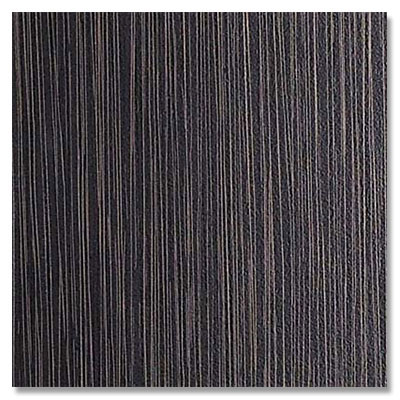 Amtico Abstract 12 x 12 Linear Metallic Jewel Vinyl Flooring