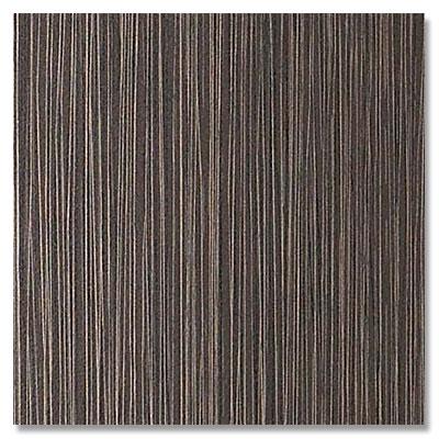 Amtico Abstract 12 x 12 Linear Metallic Spice Vinyl Flooring