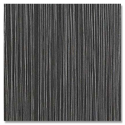 Amtico Abstract 12 x 12 Linear Metallic Steel Vinyl Flooring